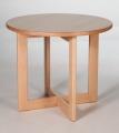 MARIO stolek