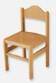 židle 1025/26
