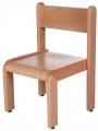 židle DEN - S