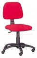 židle EKO 5