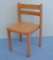 židle EKN/34