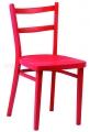 židle LUK/26