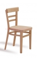 židle MARON/30