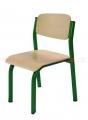 židle ROMAN 26
