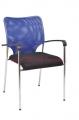 židle S7