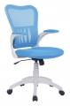 židle S9