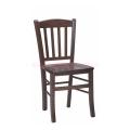 židle ST1 hladká