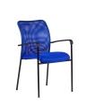 židle TRITON Black