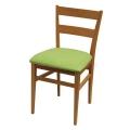 židle Z22