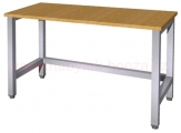 stůl DS130