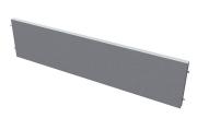 Akustický paraván TPA S 1800