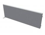Akustický paraván TPA S 1400 SK 1