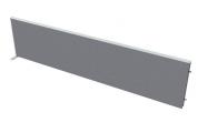Akustický paraván TPA S 1600 SK 1
