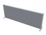 Akustický paraván TPA S 1400 SK 2