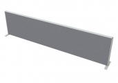 Akustický paraván TPA S 1600 SK 2