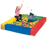 Bazén na míčky
