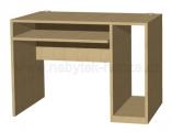 D175 dětský PC stolek 1