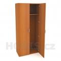 HOBIS  D 5 80 01 skříň