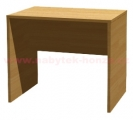 HS-01 stůl 90x75x60cm