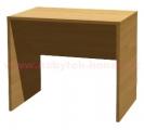HS-02 stůl 90x75x70cm