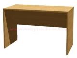 HS-03 stůl 120x75x60cm