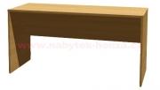 HS-06 stůl 150x75x70cm