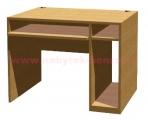 HS-07 stůl PC