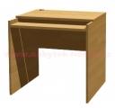 HS-08 stůl PC