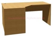 HS-12 stůl