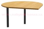 HS-22 stůl přístavný