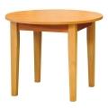 Jídelní stůl FIT 95 pevný