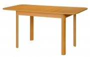 Jídelní stůl BONUS 110x70cm rozkládací