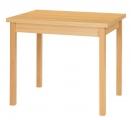 Jídelní stůl BINGO 90x68cm rozkládací