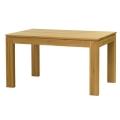 Jídelní stůl CLASSIC (DM 016)