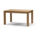 Jídelní stůl GAMBA (DM 017)