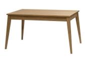 Jídelní stůl CAPO (DM 018)