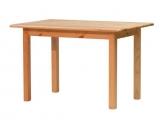 Jídelní stůl PINO pevný