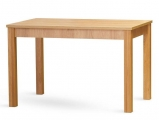 Jídelní stůl CASA mia dub
