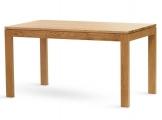 Jídelní stůl REBEL dub