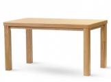 Jídelní stůl TEO pevný