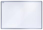 Jednodílná keramická tabule MANAŽER K-fix