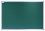 Jednodílná keramická tabule ŠKOL K- křída