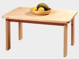 Konferenční stolek BEN