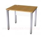 MS-01 stůl 90x75x60cm