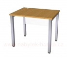 MS-02 stůl 90x75x70cm
