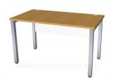MS-04 stůl 130x75x70cm
