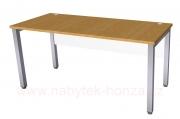 MS-06 stůl 160x75x70cm