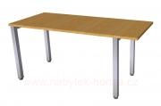 MS-08 stůl 160x75x70cm jednací