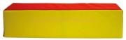 Megastavebnice - Kvádr 120x30x30cm