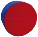Megastavebnice - Kruh plný pr.60cm